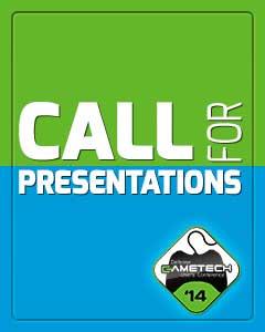 GameTech-callForPresentations