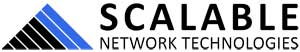 SCALABLE_logo-w
