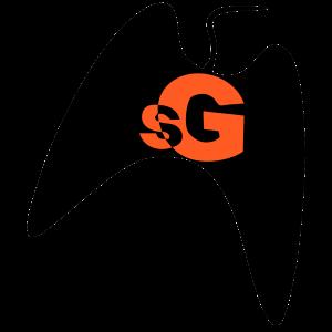 SGSC_logo