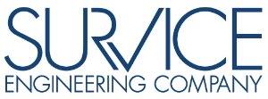 SURVICE_Logo_ICD