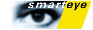 smarteye-logo-ICD