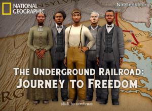 StudentsChoice-Underground-Railroad-Muzzy